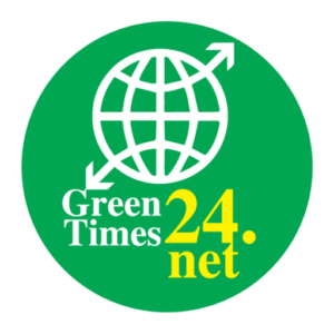News Times 24